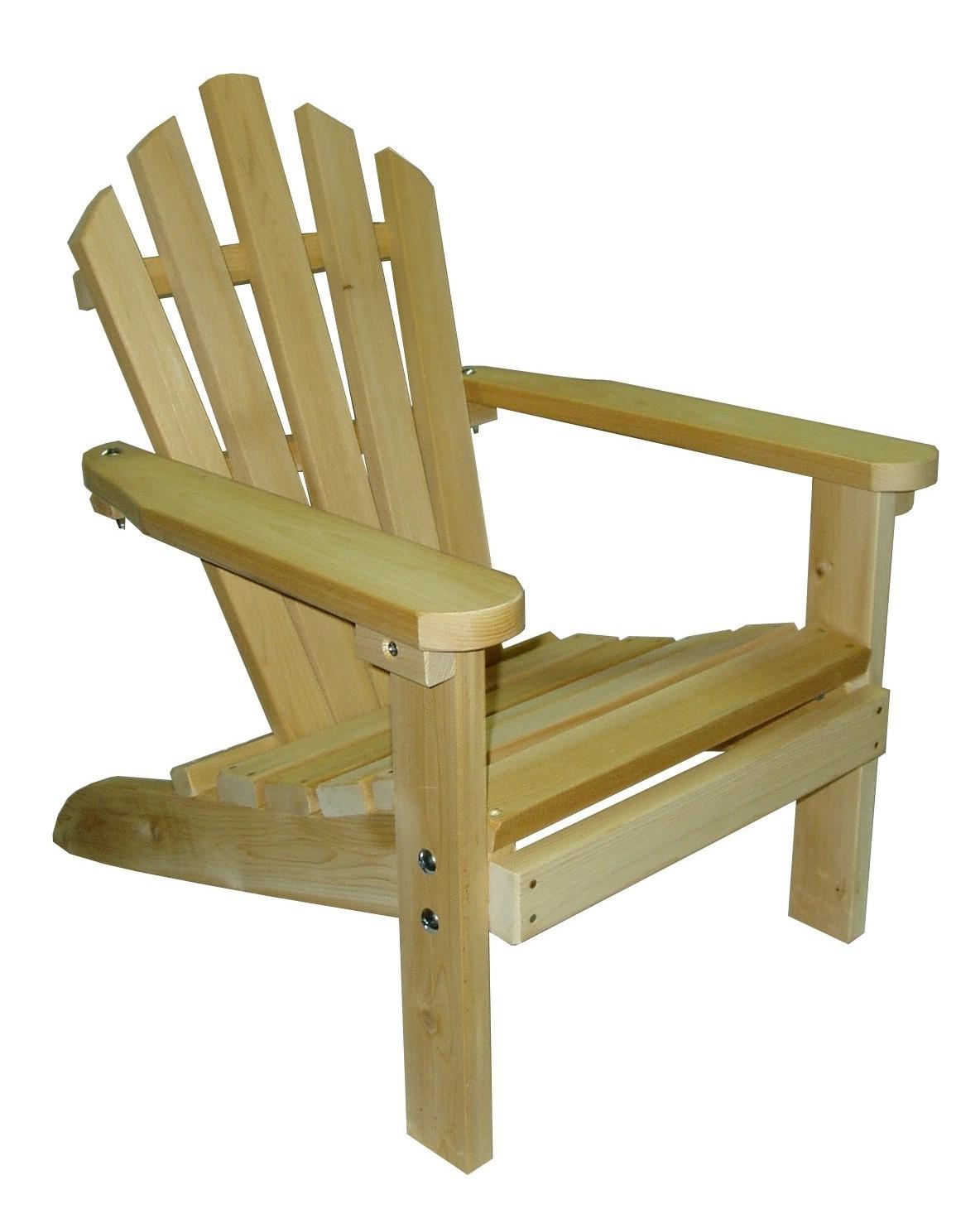 Coussin Pour Fauteuil Adirondack chair westport fauteuil de muskoka adirondack jardin bois en